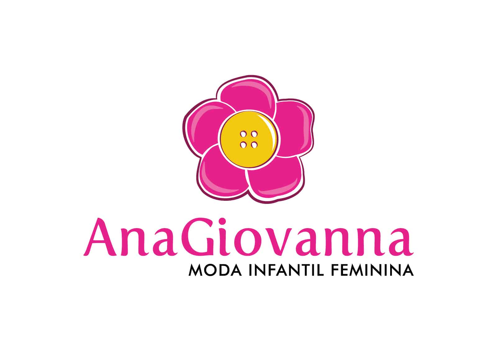 Blog Ana Giovanna