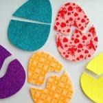 10 ideias de atividade de páscoa para educação infantil